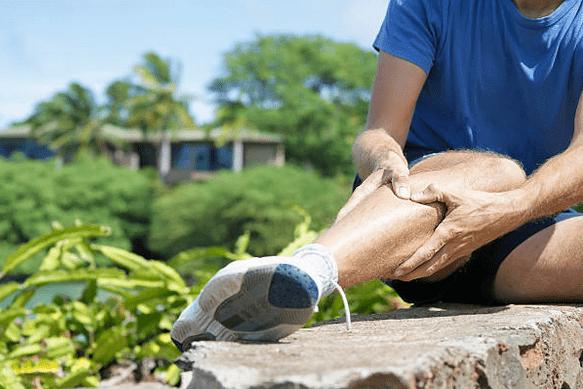 láb zsibbadás kezelése, láb zsibbadás gyógyítása