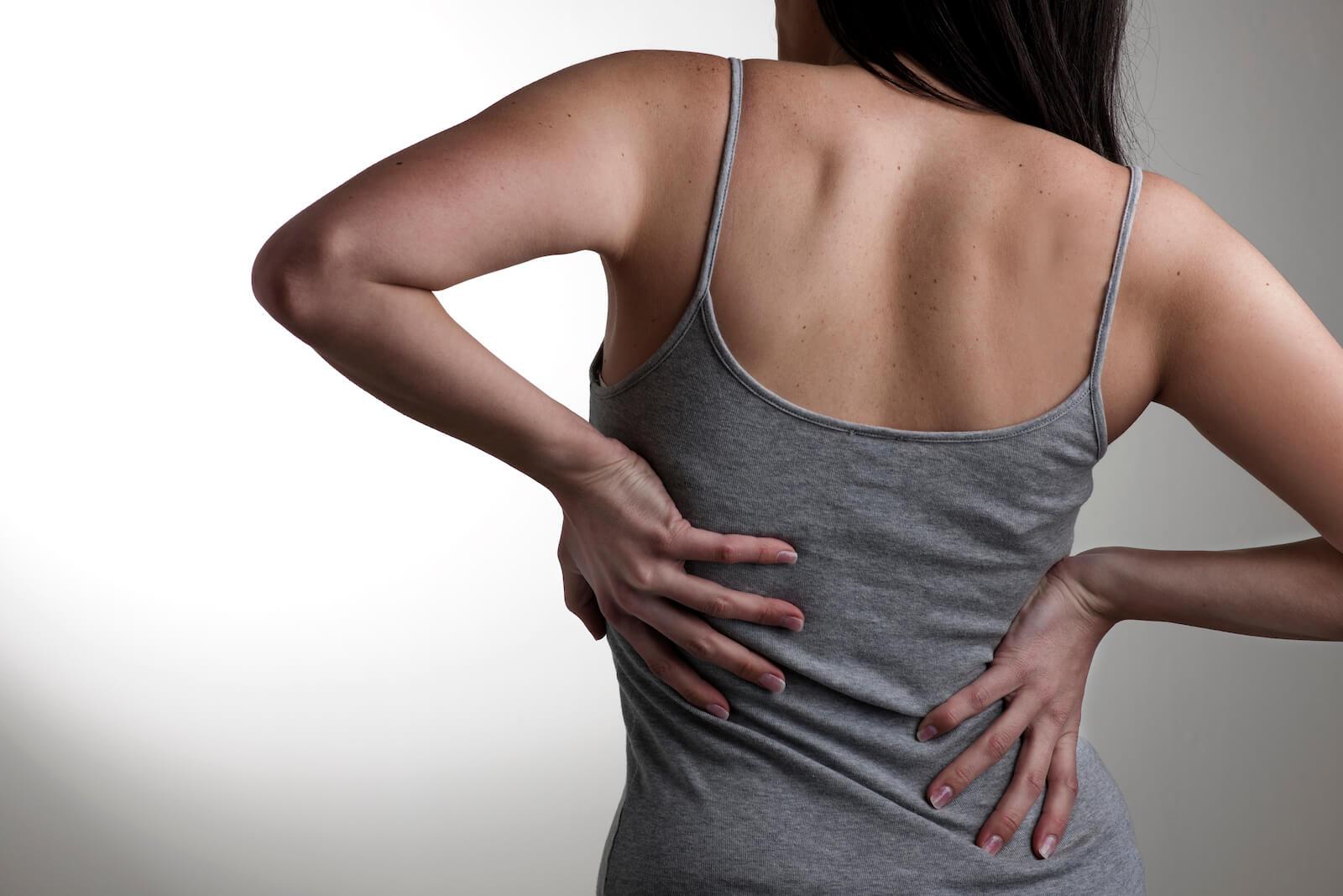 gerincferdülés kezelése, gerincferdülés gyógyítása