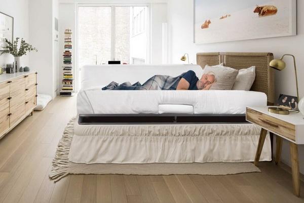 Ideális ágy